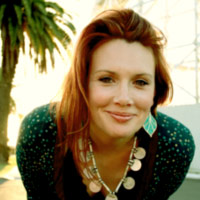 Clare Bowditch - Singer and Songwriter