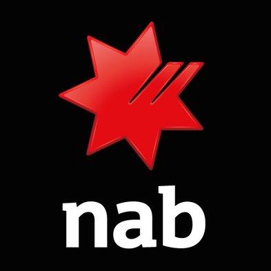 National Australia Bank Volunteers